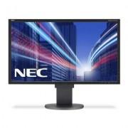 NEC Monitor NEC MultiSync EA275WMI Czarny