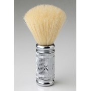 Štětka na holení 402003-23K