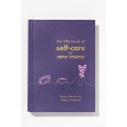 Anthropologie The Little Book of Self-Care for New Mums - ALL