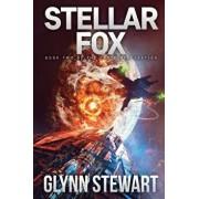 Stellar Fox: Castle Federation Book 2, Paperback/Glynn Stewart