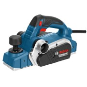 Rindea Bosch Professional GHO 26 82 D 710 W 0 2.6 mm