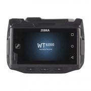 Terminal mobil Zebra WT6000 USB Bluetooth Wi-Fi NFC 1GB Android 5.1