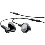 Nokia WH-902 Stereo Headset - Zwart