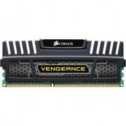 Memorie ram corsair Vengeance, DDR3, 8 GB,1600MHz, CL9 (CMZ8GX3M1A1600C9)