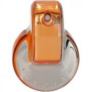 Bvlgari Omnia Indian Garnet Eau de Toilette para mulheres 40 ml