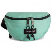 Чанта за кръст EASTPAK - Springer EK074 Mellow Mint 12X