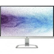 """HP T3m70aa Hp Monitor Lcd 21,5"""" Full Hd Classe A Colore Nero, Argento"""