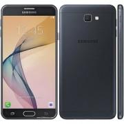 Samsung Galaxy J7 Prime 32 GB 3 GB RAM Smartphone New