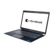 Dynabook Toshiba Tecra X40-F-12F PMR31E-04500SG6