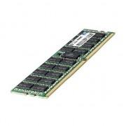 Memorie server HP, 16 GB DDR4, Dual Rank x 4, 2133 MHz