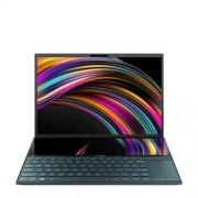 Asus Zenbook UX581GV-H2001T 15.6 inch Ultra HD (4K) laptop