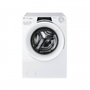 Candy Lavadora Candy RO 16106DWHC7/1-S A+++ 10kg 1600rpm Wifi