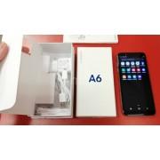Samsung Galaxy A6 2018 Dual sim použitý komplet