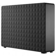 HDD External 3TB 3.5'' Expansion