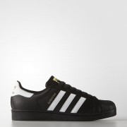 Adidas Мъжки Кецове Superstar Foundation B27140