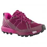 RAIDLIGHT Scarpe trail running RaidLight Responsiv Dynamic (Colore: pink-purple, Taglia: 41)