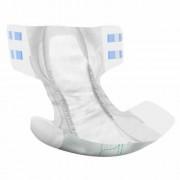 Nadrágpelenka, Abena Abri-Form Premium, 2800ml, 22db, L2