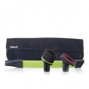 Gtech Car Kit