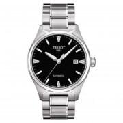 Reloj Tissot T-tempo Automatic T0604071105100 Hombre
