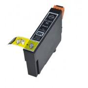 EPSON T1811 black 18XL - kompatibilná náplň do tlačiarne Epson