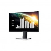 "Dell 23"" P2319H 5Ms Fhd Pivot Vga Hdmi Dp Led Ips"