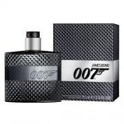 James Bond 007 James Bond 007 50Ml Per Uomo (Eau De Toilette)