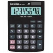 SEC 320/8 Sencor asztali számológép