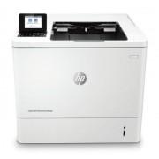 Imprimanta laser mono Hp LaseJet M608n A4 K0Q17A