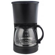 Cafetiera Studio Casa Viva Coffee SC1808, 750 W, 1 l (Negru/Argintiu)
