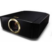 Videoproiector JVC 1300 Lumeni 150000: 1