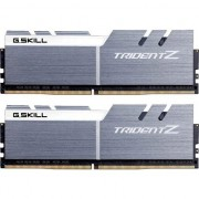 Cu Trident, DDR4, 16GB, 4266MHz, CL19 (F4-4266C19D-16GTZSW)
