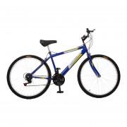 Bicicleta de Montaña Kingstone Bull Dog R26 18V-Multicolor