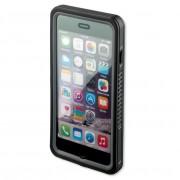 4smarts Waterproof Case Active Pro NAUTILUS - ударо и водоустойчив кейс за iPhone 8, iPhone 7, iPhone 6, iPhone 6S (черен)