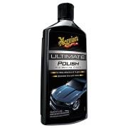 Pasta polish auto - Ultimate Polish Meguiar's