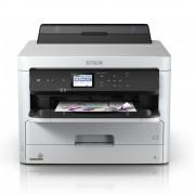 Epson WorkForce Pro WF-C5290DW Мастилоструен Принтер