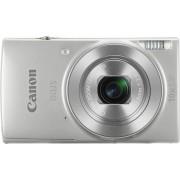 Canon IXUS 190 zilver