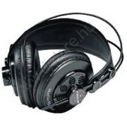 AKG K-240 MKII fejhallgató