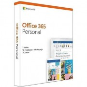 Birou Personal 365 RO / 64-biti de un abonament 32 ani (QQ2-00735)