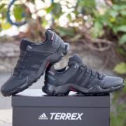 ADIDAS TERREX AX2R BETA - S80741 / Мъжки спортни обувки