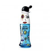 Moschino So Real Cheap And Chic Apă De Toaletă 100 Ml