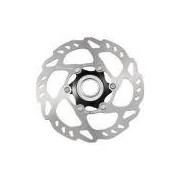Disco de Freio Shimano Slx Sm-RT68 160mm Ice Tech