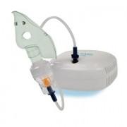 Intermed Apparecchio per aerosol terapia a ultrasuoni mesh - Compact