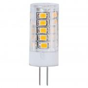 G4 12V 3W LED bi-pin bulb