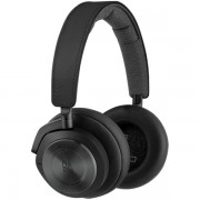 HEADPHONES, Bang & Olufsen H9 3rd Gen, Microphone, Wireless, Anthracite (1646308)