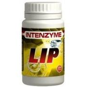 Vita Crystal Lip Intenzyme kapszula 250db