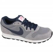 Pantofi sport barbati Nike Md Runner 2 749794-007
