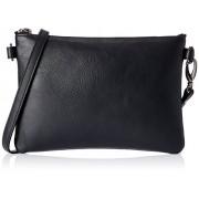 Viari Manhattan Museum Bag (Black)