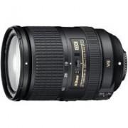 Nikon Objektiv AF-S DX NIKKOR 18–300 mm f/3,5–5,6G ED VR 16908