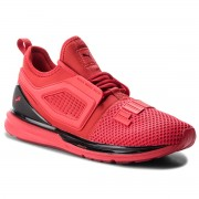 Обувки PUMA - Ignite Limitless 2 191293 02 Ribbon Red/Puma Black