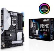 Matična ploča Asus Prime Z370-A II